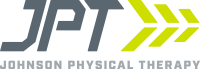 Johnson Physical Therapy Logo