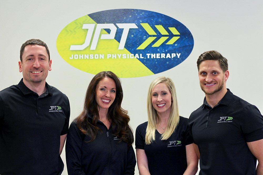 JPT Team